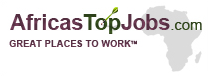 AfricasTopJobs.com - Great places to work